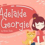 Adelaide & Georgie1