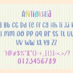 Antiokhia4