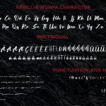 Aprillia Wijaya9