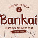 Bankai1