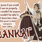 Bankai5