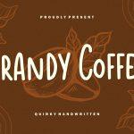 Brandy Coffee1