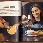 Brandy Coffee10