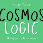 Cosmos Logic1