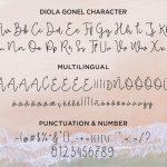 Diola Gonel5