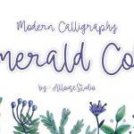 Emerald Cole1