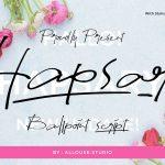 Hapsary1