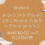 Hogback8