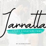 Jannatta1