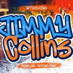 Jimmy Collins1