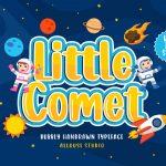 Little Comet1