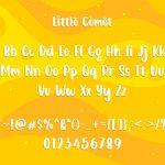 Little Comet6