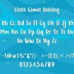 Little Comet7