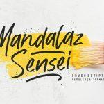 Mandalaz Sensei1