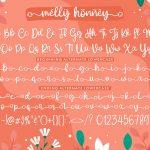 Melly Honney4