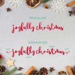 Mythical Christmas10