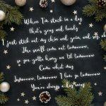 Mythical Christmas12