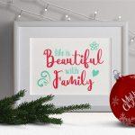 Mythical Christmas9