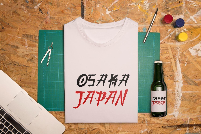 Onigashima6