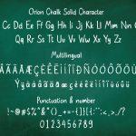 Orion Chalk7