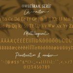Owbeirak Collection2