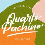 Quarts Pachino1