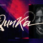 Qunka1