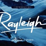 Rayleigh1
