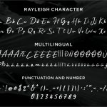 Rayleigh4