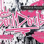 Soul Doubt1