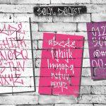 Soul Doubt11