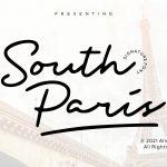 South Paris1