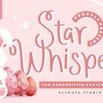 Star Whisper1