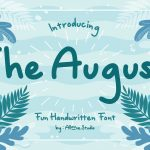 The August1