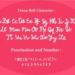 Tinna Bell10