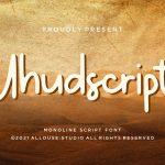Uhudscript1