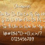 Uhudscript8