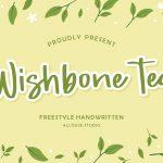 Wishbone Tea1