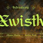 Xwisth1