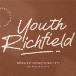 Youth Richfield1
