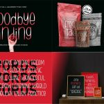 All In One 50 Fonts Collection24