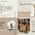 All In One 50 Fonts Collection72