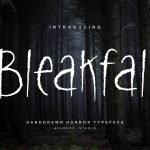 Bleakfall1