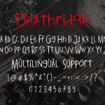 Deathridge10
