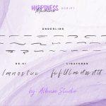 Happiness Machine10
