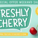 Mocha Cherry7