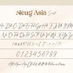 Neug Asia9