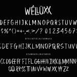 WELLUXX2