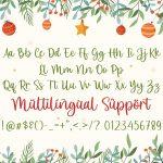 Christmas Scriptty5