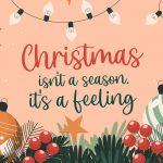 Christmas Scriptty6